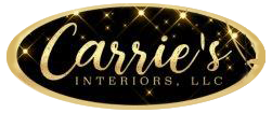 Carries Interiors Logo