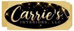 Carries Interiors Logo